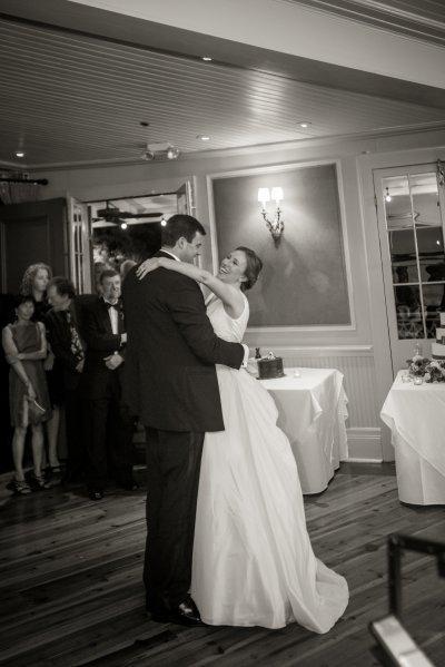 Weddings Cover Photo
