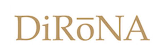DiRoNA Logo