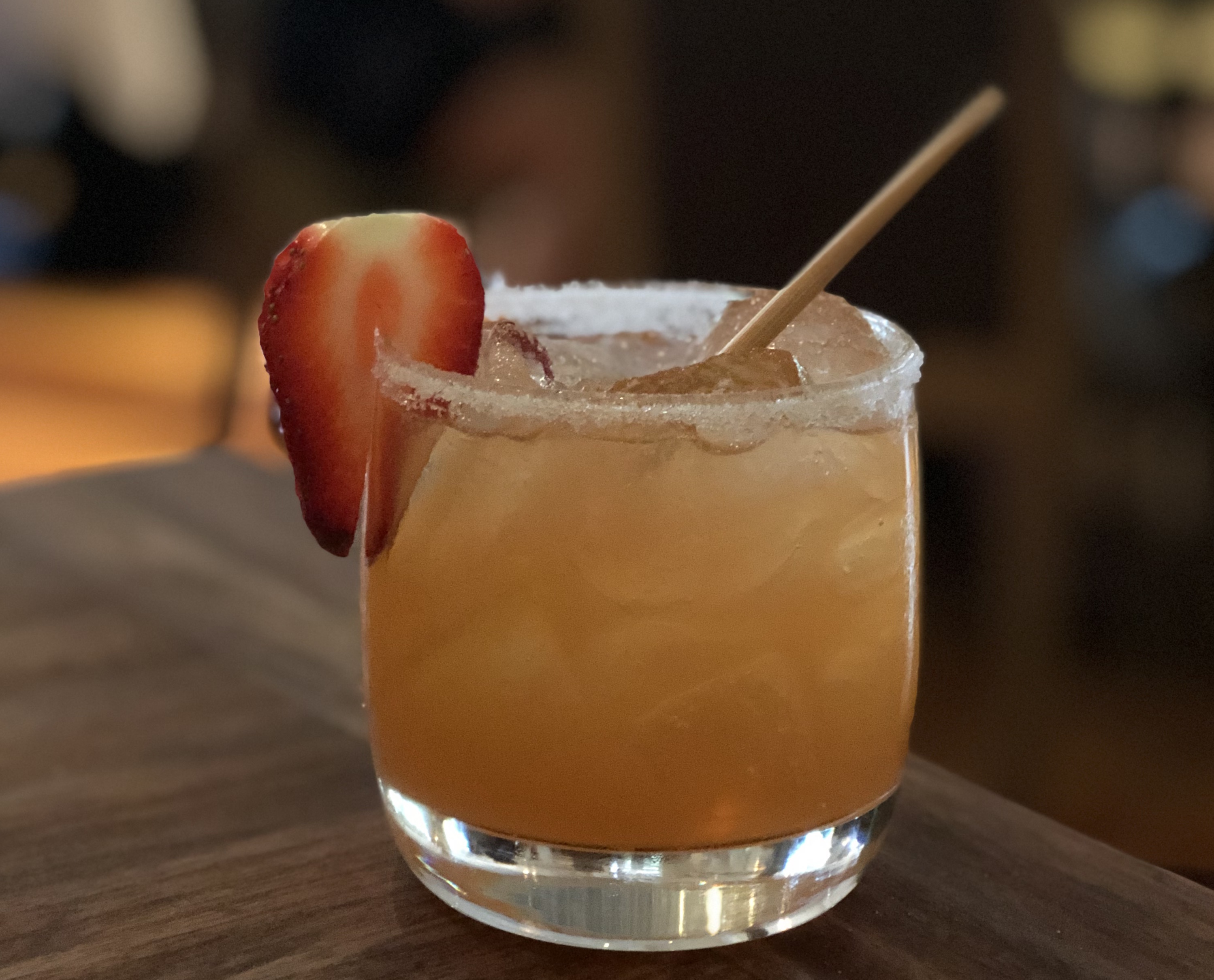 March Cocktail Benefits Mid-City Neighborhood Association Accompanying Image